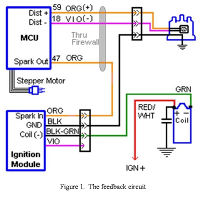 Feedbackcircuit.jpg