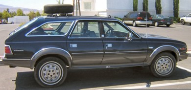 File:Cheeseconnetion84wagon.jpg
