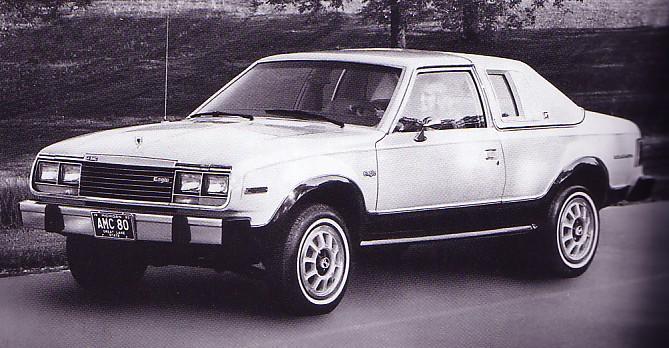 1980AMCEagletow-doorsedan