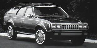 1988EagleWagonb