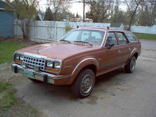 83_brown_wagon