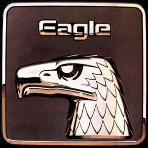 eaglehead1984broch500b