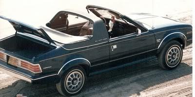 "May 2008 – sundancer82's 1982 Sundancer ""Beach Bunny"""