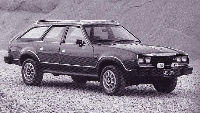 1980AMCEagleWagon