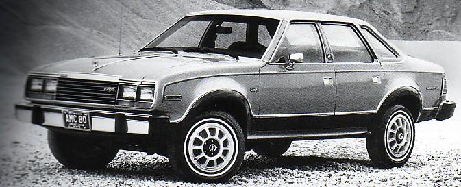 1980AMCEaglefour-doorConcordline
