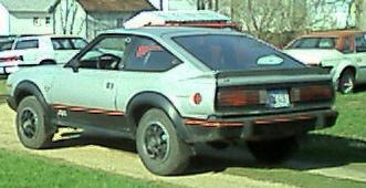 SX404A